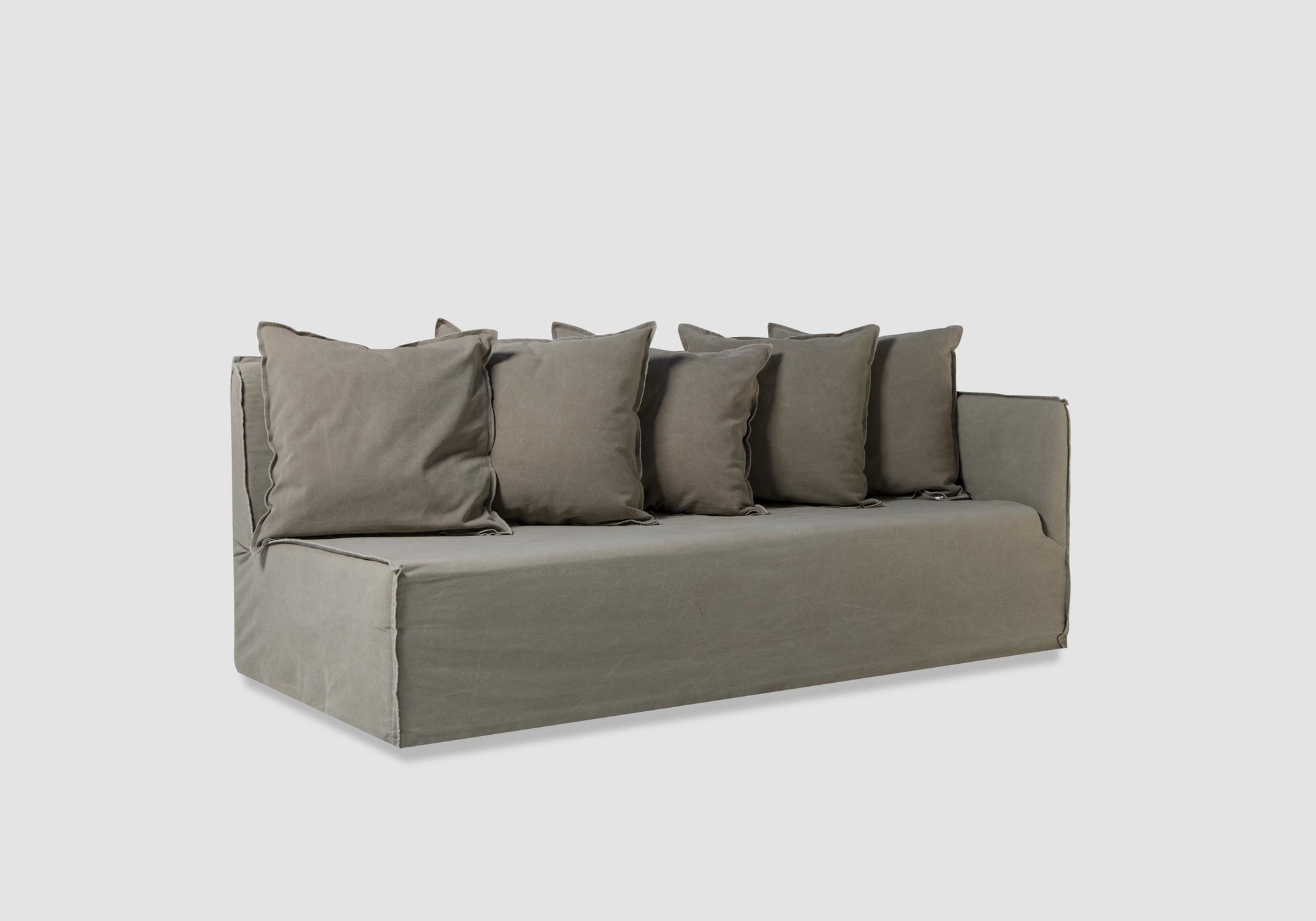 Duck Sofa Cover